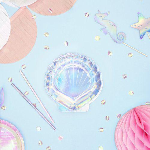 feestartikelen-papieren-bordjes-mermaid-party-001