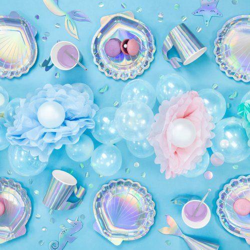 feestartikelen-papieren-bordjes-mermaid-party-5