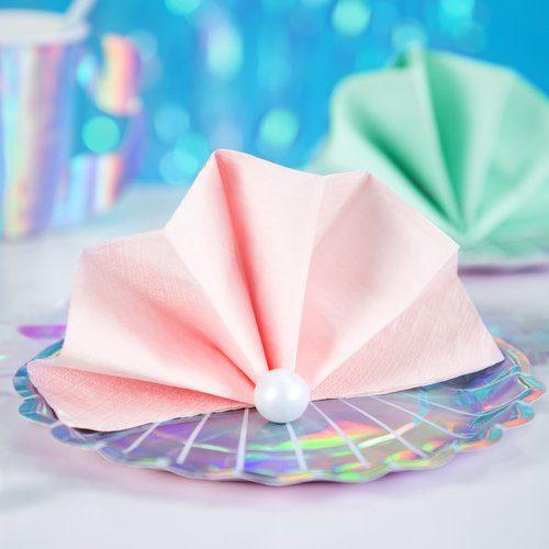 feestartikelen-servetten-light-pink-large-2