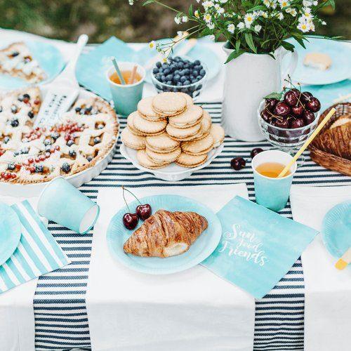 feestartikelen-servetten-summer-time-4