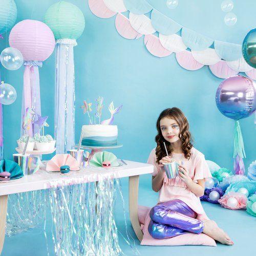feestartikelen-zeemeermin-feestje