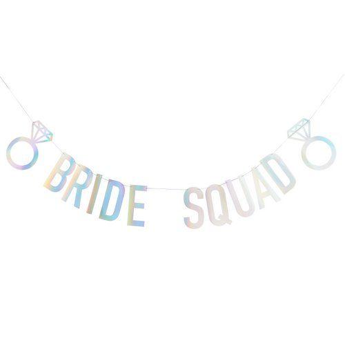 feestartikelen-slinger-bride-squad-3