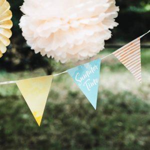 feestartikelen-slinger-summer-time-3