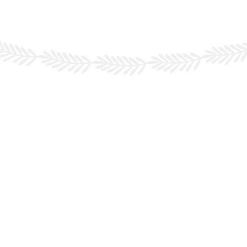 feestartikelen-slinger-white-branches-2