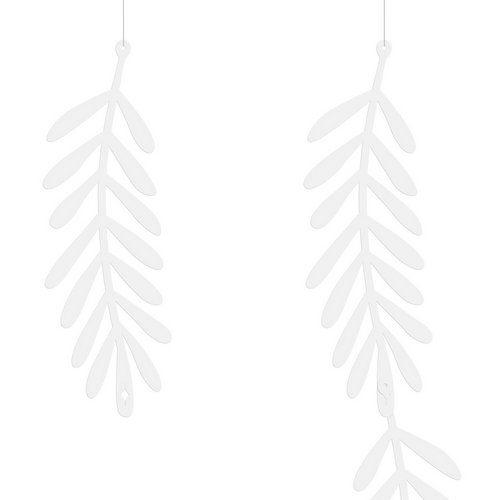 feestartikelen-slinger-white-branches-3
