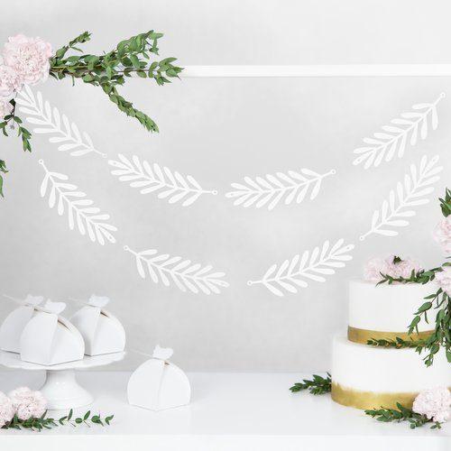 feestartikelen-slinger-white-branches-4