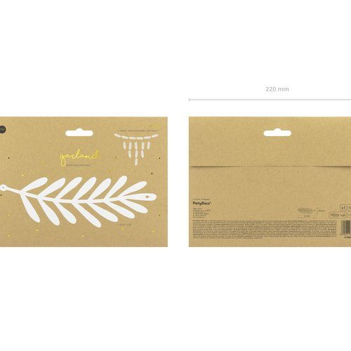 feestartikelen-slinger-white-branches-5