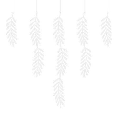 feestartikelen-slinger-white-branches