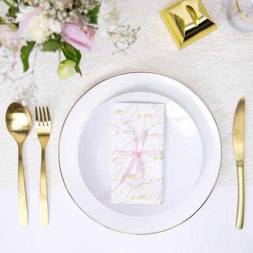 feestartikelen-tafelloper-fiber-gold-2