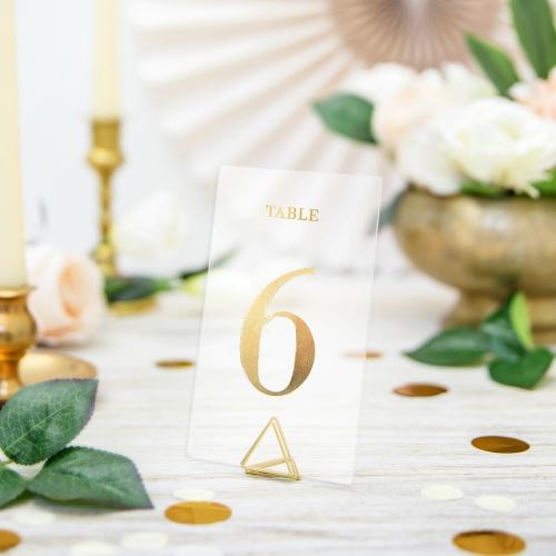 feestartikelen-transparante-tafelnummers