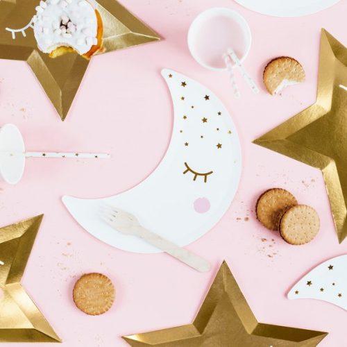 babyshower-decoratie-papieren-bordjes-moon-little-star-001