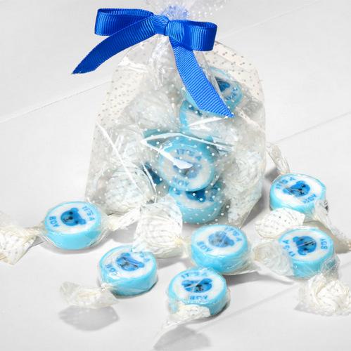 babyshower-versiering-snoepjes-its-a-boy-blauw