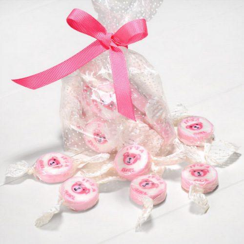 babyshower-versiering-snoepjes-its-a-boy-roze