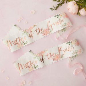 bruiloft-decoratie-floral-hen-sjerpen-mother-of-the-bride-groom