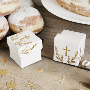 communie-versiering-bedankdoosjes-first-communion