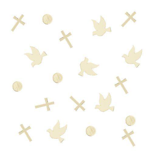 communie-versiering-confetti-first-communion-2