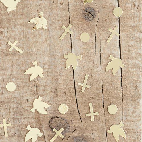 communie-versiering-confetti-first-communion
