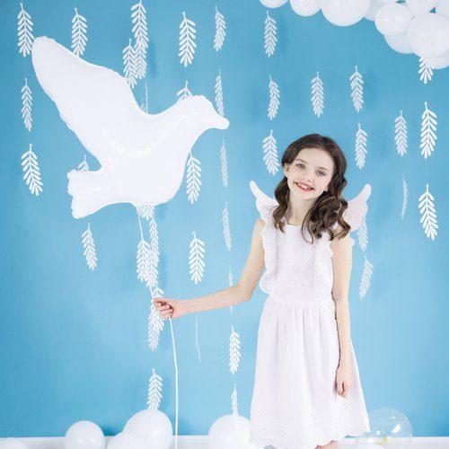 communie-versiering-folieballon-duif (3)