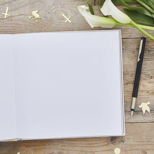communie-versiering-gastenboek-first-communion-2