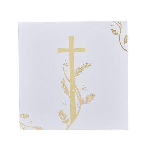 communie-versiering-gastenboek-first-communion-3