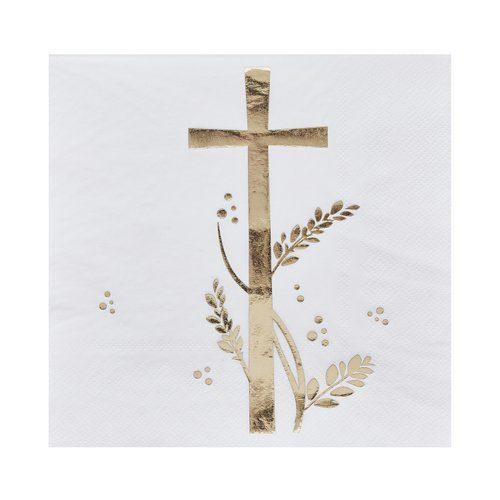 communie-versiering-servetten-first-communion-3