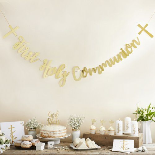 communie-versiering-slinger-first-holy-communion-2
