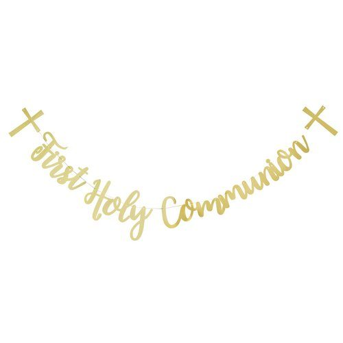 communie-versiering-slinger-first-holy-communion-3