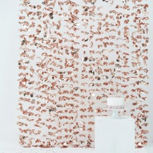 feestartikelen-backdrop-rose-gold-floral-pick-mix-2