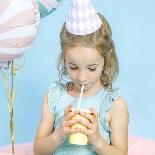 feestartikelen-feesthoedjes-yummy-3