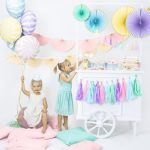 feestartikelen-feesthoedjes-yummy-7