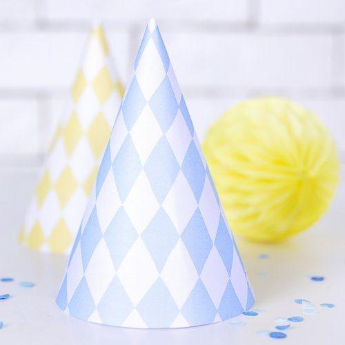 feestartikelen-feesthoedjes-yummy-8