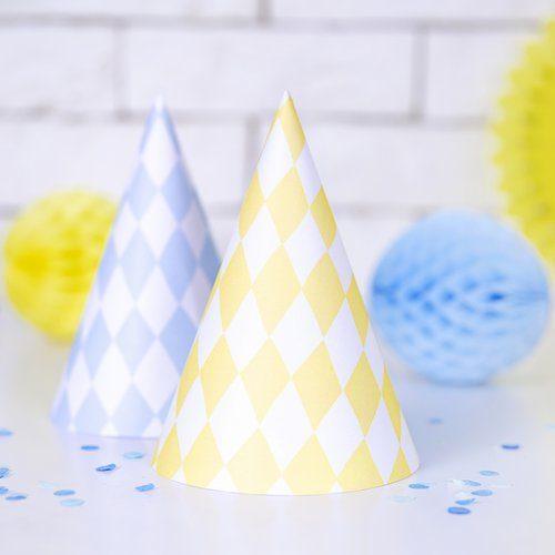 feestartikelen-feesthoedjes-yummy-9