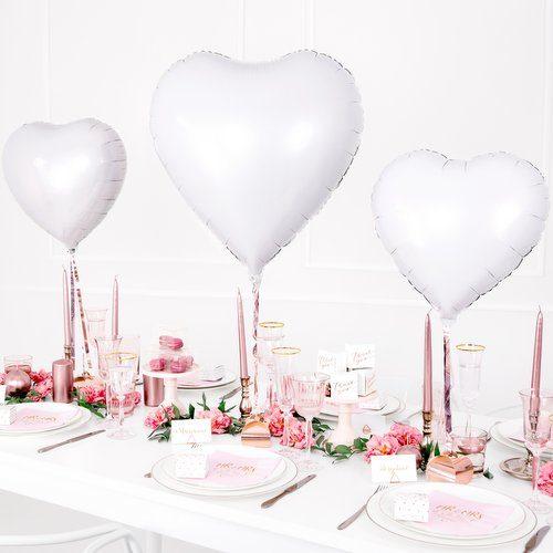 feestartikelen-folieballon-hart-wit-large-2