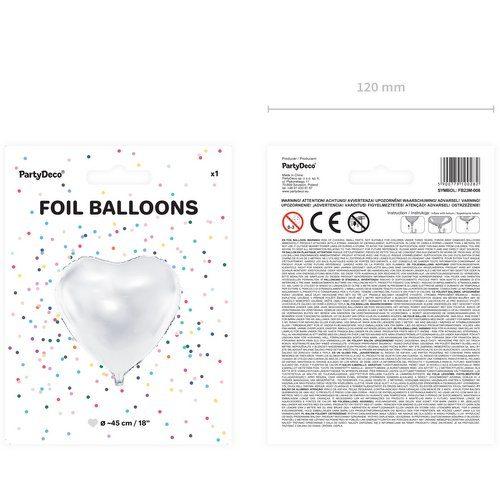 feestartikelen-folieballon-hart-wit-large-3