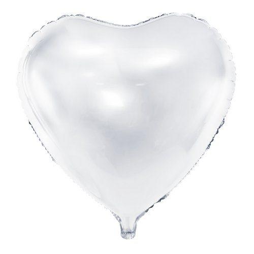 feestartikelen-folieballon-hart-wit-large