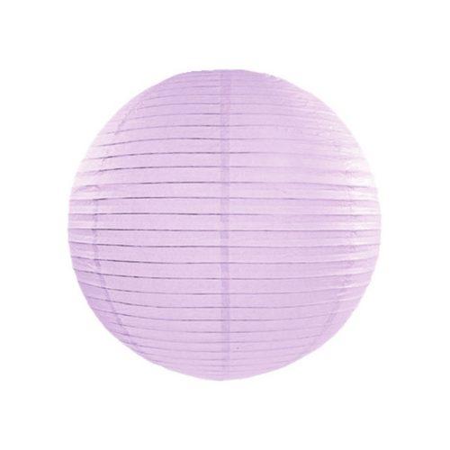 feestartikelen-lampion-lila-35cm