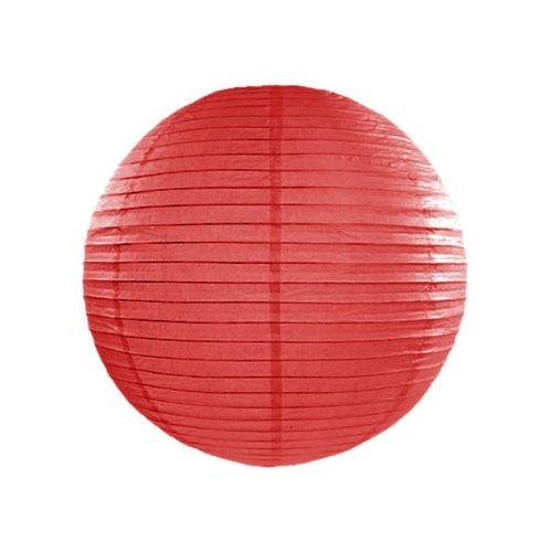 feestartikelen-lampion-rood-35cm