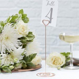 feestartikelen-metalen-tafelnummer-houder-beautiful-botanics