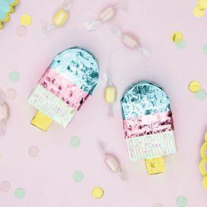 feestartikelen-mini-piñata-ice-cream-2