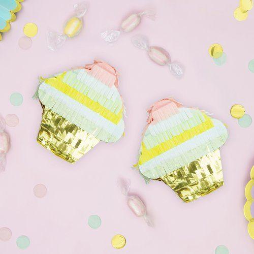 feestartikelen-mini-piñata-muffin-2