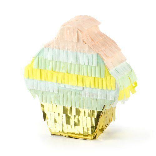 feestartikelen-mini-piñata-muffin
