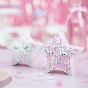 feestartikelen-mini-piñata-star-2