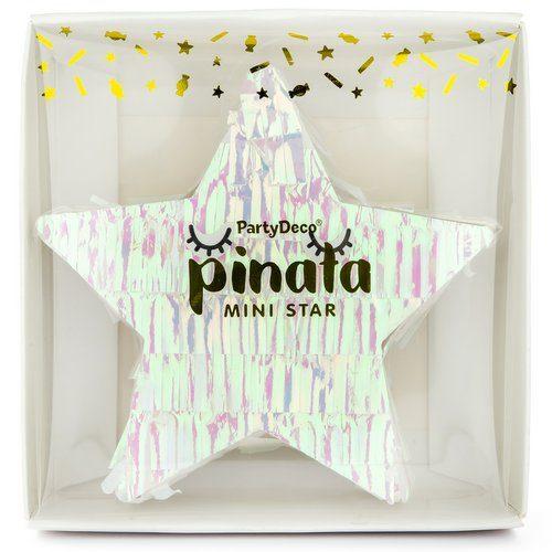 feestartikelen-mini-piñata-star-5