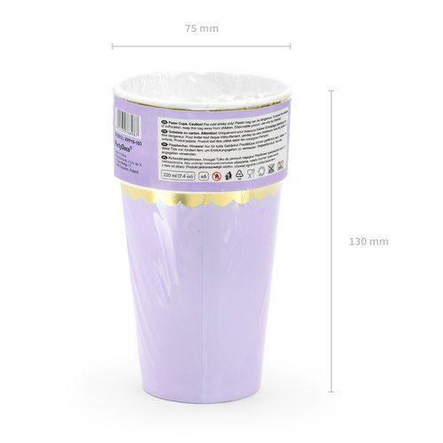 feestartikelen-papieren-bekertjes-pastel-perfection-lila-5