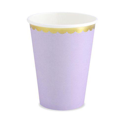 feestartikelen-papieren-bekertjes-pastel-perfection-lila