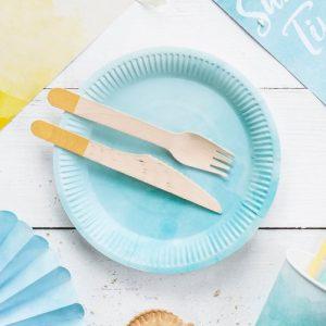 feestartikelen-papieren-gebaksbordjes-summer-time
