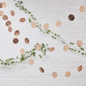 feestartikelen-slinger-rose-gold-circles-beautiful-botanics-2