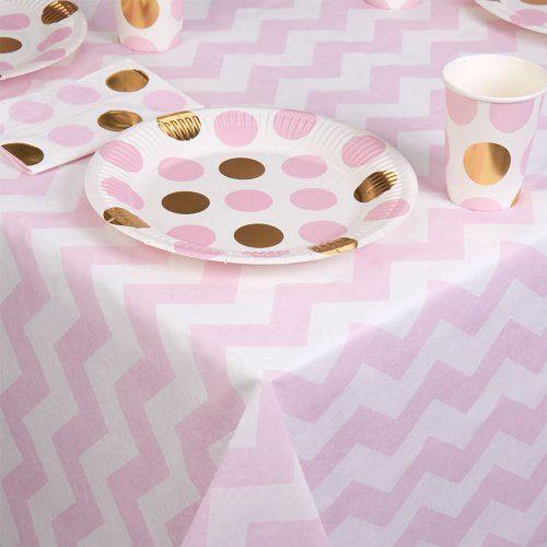 feestartikelen-tafelkleed-pattern-works