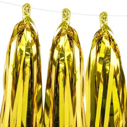 feestartikelen-tasselslinger-gold-metallic-2