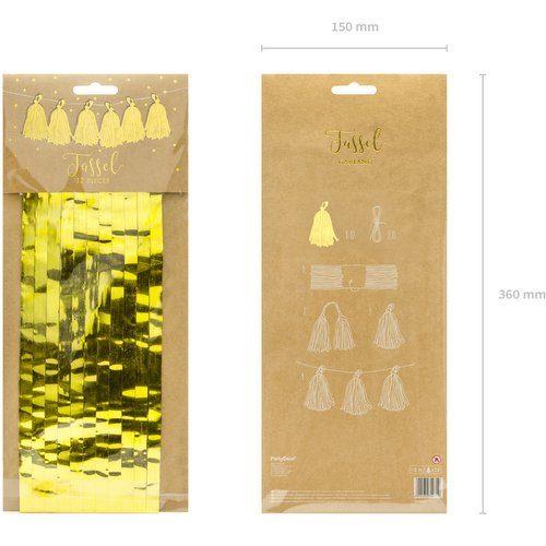 feestartikelen-tasselslinger-gold-metallic-4